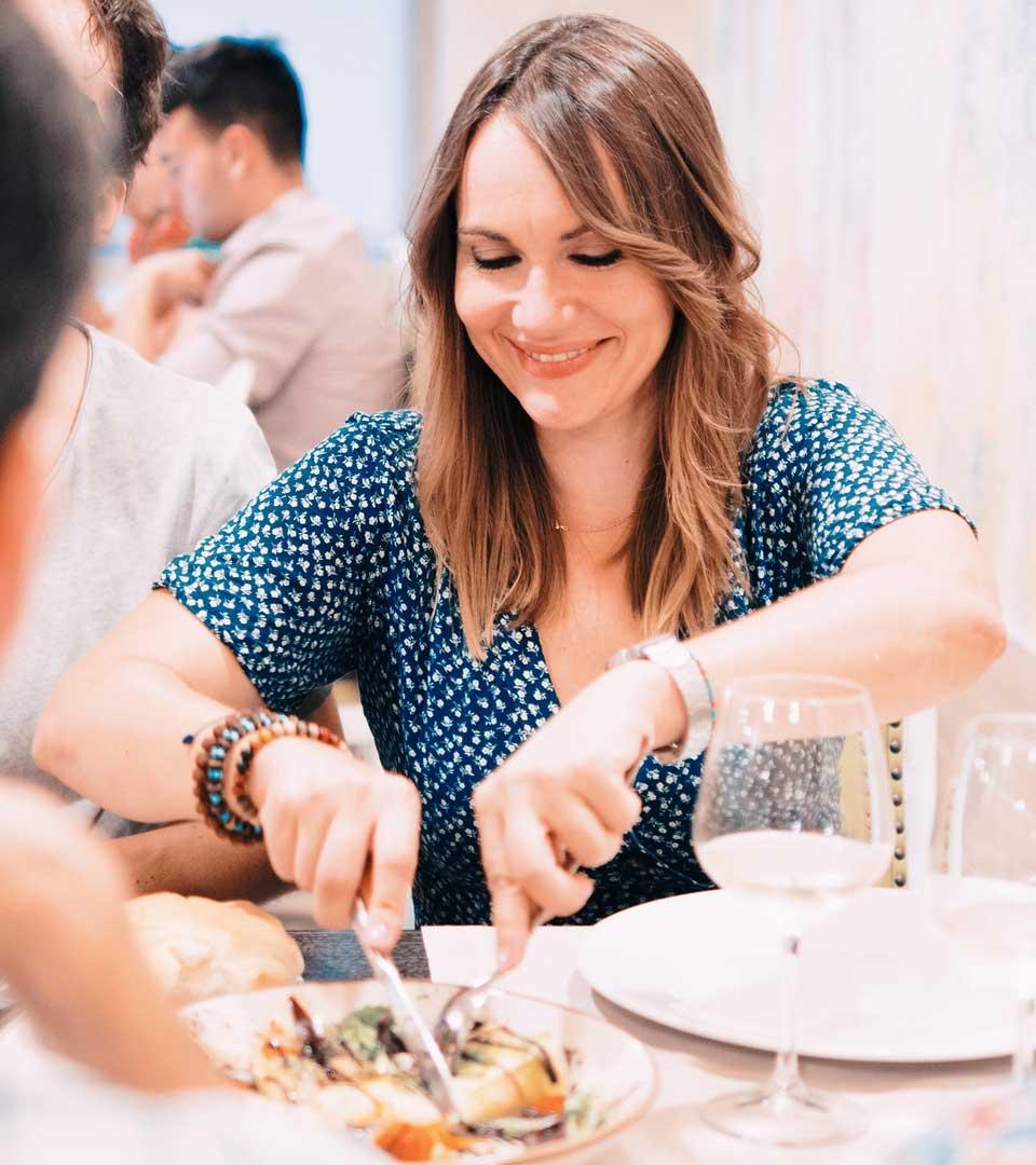 gastronomia3
